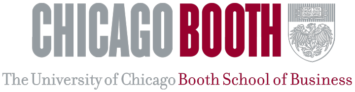 Chicago booth executive mba essays 2016