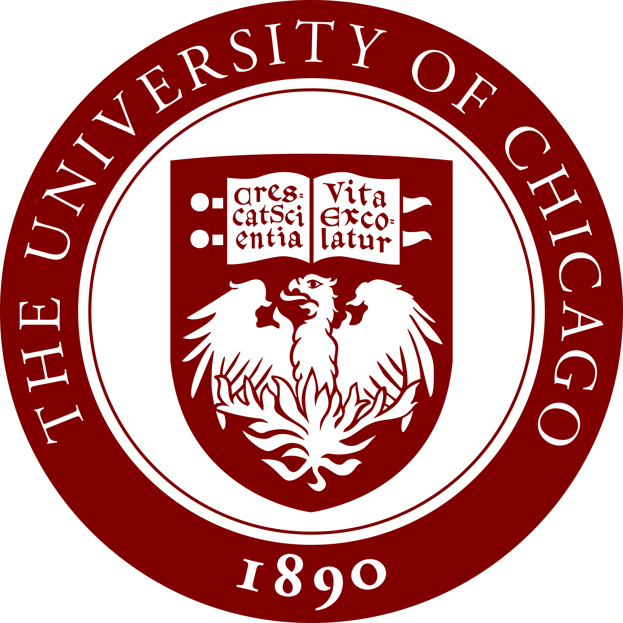 an analysis of the university of chicago press And contributions to contemporary social analysis writers include hobbes,  cambridge university press,  chicago: the university of chicago press,.